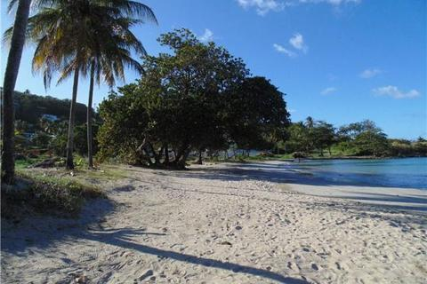 Plot  - Vigie Beach Land, Vigie Beach, Castries, St. Lucia