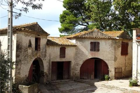 4 bedroom country house  - Narbonne, Aude, Languedoc