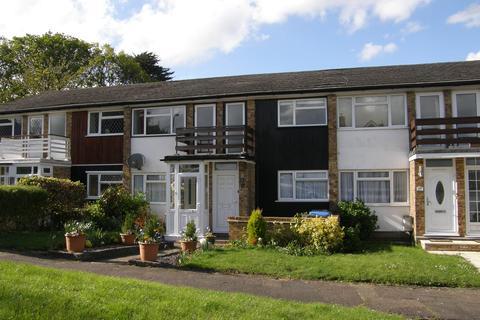 2 bedroom maisonette to rent - Church Close, Cuffley EN6