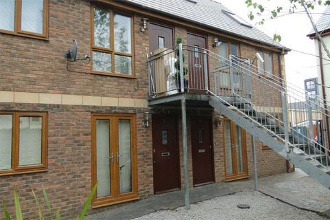 2 bedroom flat to rent - 7 Crwys Mews, Crwys Road, CARDIFF, South Glamorgan