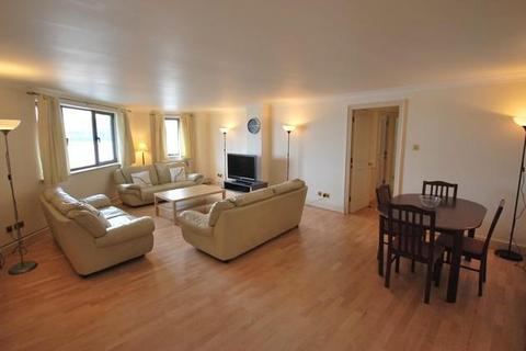 3 bedroom flat to rent - Cumberland Mills Square, Saunders Ness Road, Isle of Dogs, London