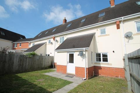 4 bedroom terraced house to rent - Dove Lane, Chelmsford