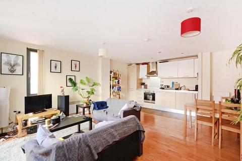 2 bedroom apartment to rent - Base Building, 2 Trafalgar Street,S1 4LQ