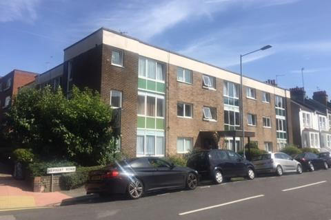 2 bedroom flat to rent - HERBERT ROAD, BRIGHTON