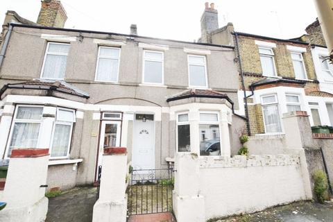 2 bedroom terraced house for sale - Coxwell Road, Plumstead