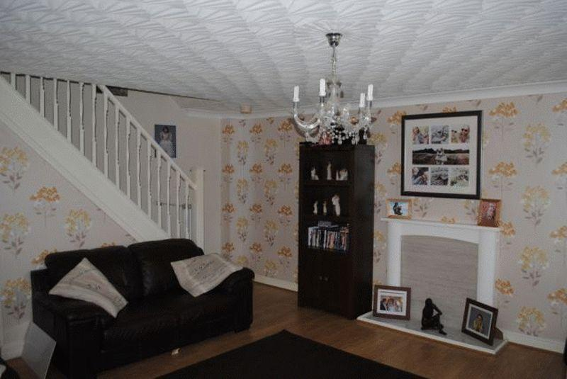3 Bedrooms End Of Terrace House for sale in Muirfield Croft, Immingham