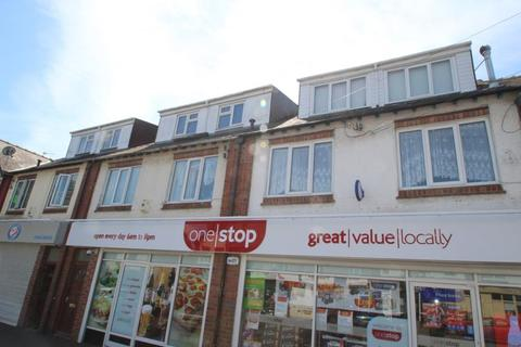 Studio to rent - FOURTH AVENUE, HEWORTH, YORK, YO31 0UB