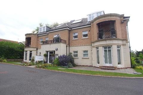2 bedroom apartment to rent - HARROGATE ROAD, ALWOODLEY, LS17 7FH