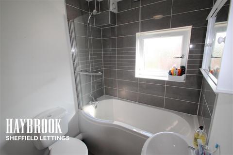 1 bedroom flat to rent - Chapel Apt, Upper Two