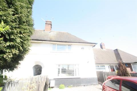 1 bedroom detached house to rent - Ground Floor Room, Middleton Boulevard NG8