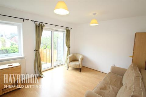 3 bedroom detached house to rent - Ainsley Road, Crookes S10