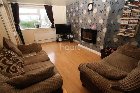 2 bedroom end of terrace house to rent - Hillsborough Road