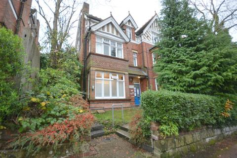 3 bedroom flat to rent - Molyneux Park Road, Tunbridge Wells