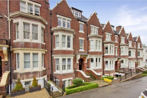 2 bedroom property to rent - London Road, Tunbridge Wells