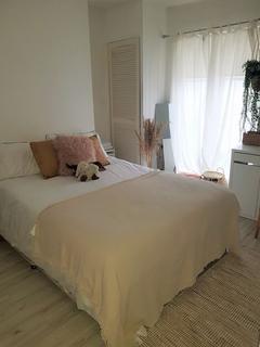2 bedroom flat to rent - York Grove, Brighton, East Sussex, BN1
