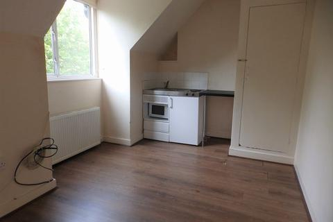 Studio to rent - Harrington Road, Brighton, Brighton, BN1