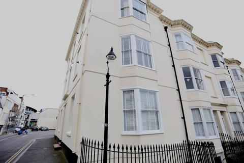 1 bedroom maisonette to rent - Clarence Square, Brighton