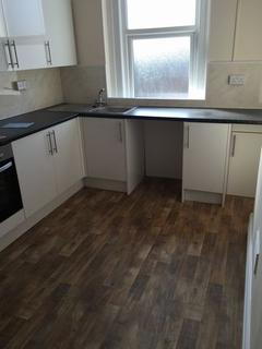 3 bedroom flat to rent - 2, Harcourt Road, Westbury Park, BRISTOL, BS6