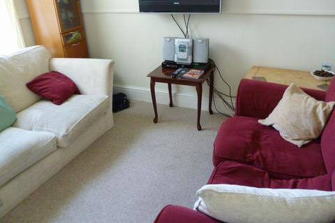 4 bedroom terraced house to rent - Arnold Street, Brighton, East Sussex, BN2