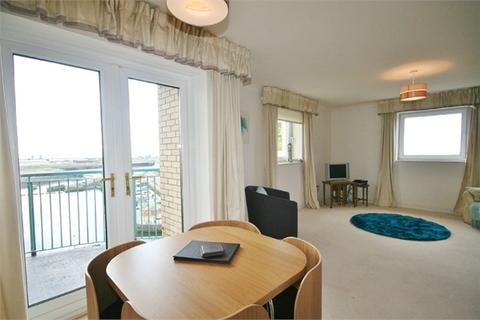 2 bedroom flat to rent - Pocketts Wharf, Maritime Quarter, Swansea, West Glamorgan