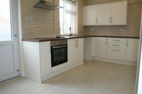 2 bedroom terraced house to rent - Hospital Fields, Fulford, York