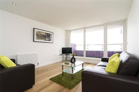 2 bedroom flat to rent - Mallard Point, 6 Rainhill Way, London, E3