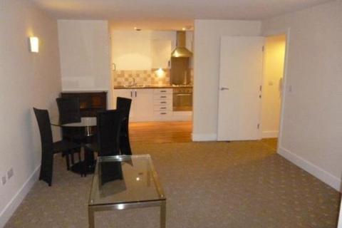 1 bedroom apartment to rent - Smithfields, 131 Rockingham Street