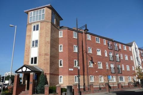 3 Bedroom Apartment To Rent Stretford Road Hulme M15 5tp Manchester