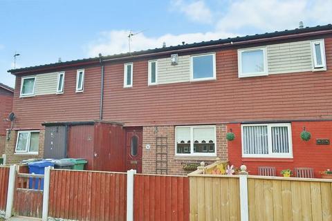 3 bedroom terraced house to rent - Bodmin Close, Runcorn