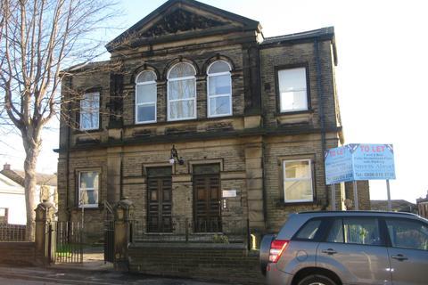 1 bedroom flat to rent - St Vincents Court, Littlemoor Road, Pudsey, Leeds 28