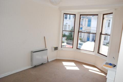 1 bedroom flat to rent - BONCHURCH ROAD,BRIGHTON