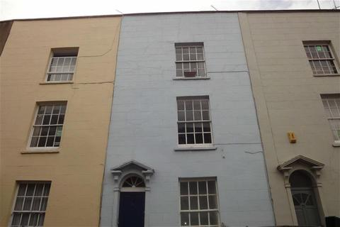 1 bedroom flat to rent - Bath Buildings, Montpelier, Bristol