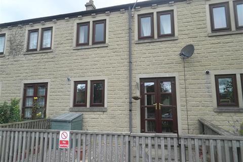 2 bedroom terraced house to rent - Thomas Street West, Halifax, Halifax