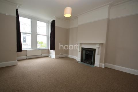1 bedroom flat to rent - PLYMOUTH
