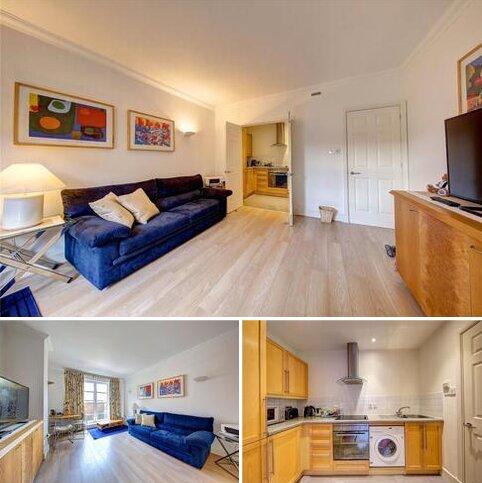 1 bedroom flat to rent - Wimbledon Central, Wimbledon, SW19