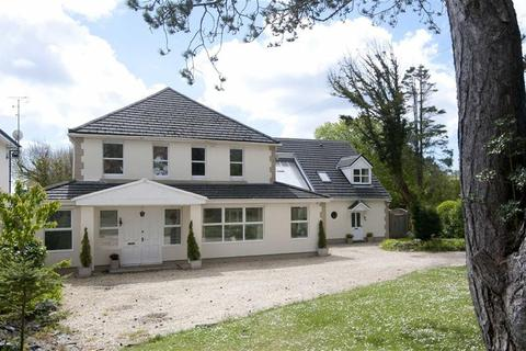 7 bedroom detached house for sale - Caswell Road, Caswell, Swansea