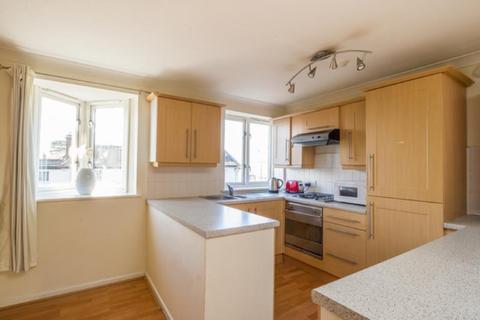 2 bedroom flat to rent - Turret House, Headington, OX3 7BA