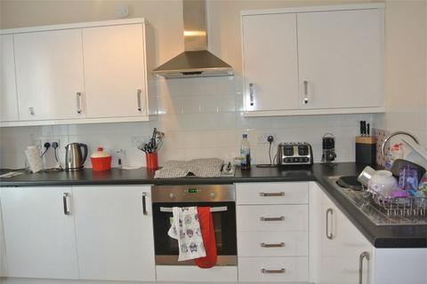1 bedroom flat to rent - Gillygate, York