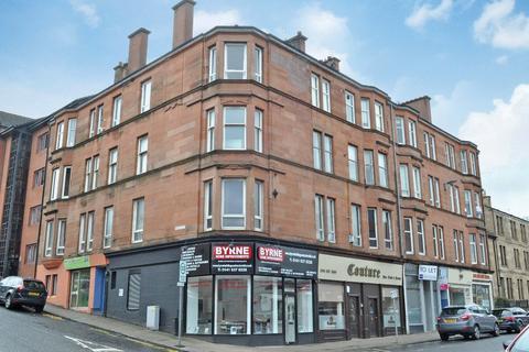 2 bedroom flat to rent - Brunton Street, Flat 3/2, Glasgow, Glasgow, G44 3DU