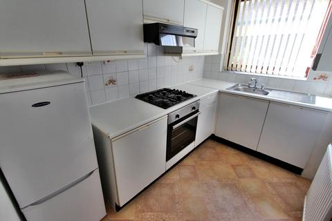 1 bedroom apartment to rent - Brook Road, Fallowfield, Manchester, M14