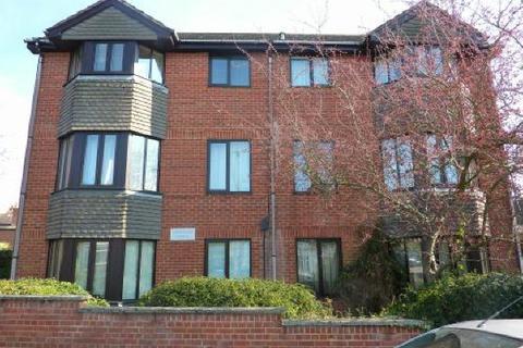 1 bedroom flat to rent - GROSVENOR ROAD - PORTSWOOD - UNFURN
