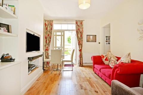 2 bedroom maisonette for sale - Lordship Lane, East Dulwich, London, SE22