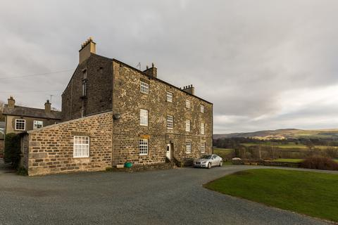 2 bedroom apartment to rent - Mill Brow House, Kirkby Lonsdale, Carnforth,