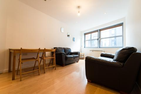2 bedroom apartment to rent - Montana House City Centre