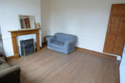1 bedroom terraced house to rent - Recreation Avenue, Holbeck, LS11 0AD
