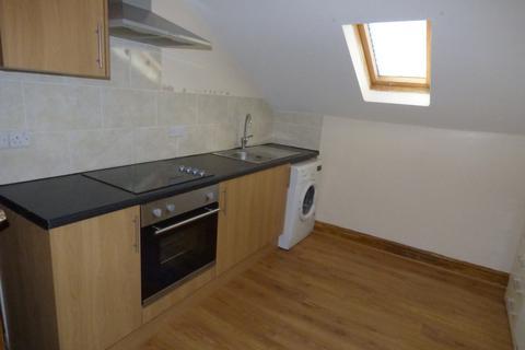 1 bedroom apartment to rent - Tempest Road, Beeston, LS11 7EG