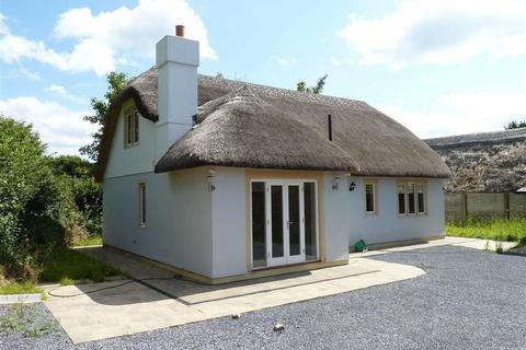 4 bedroom cottage to rent - Crest Cottage, Staple, Dartington