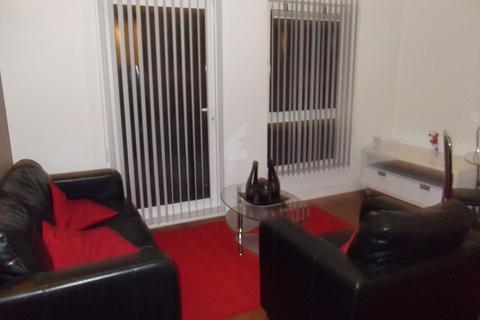 1 bedroom flat to rent - Q4, 187 Upper Allen Street