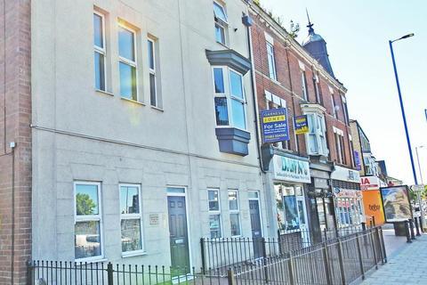 Studio to rent - Anlaby Road, Hull, HU3 6AP