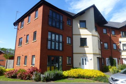1 bedroom flat to rent - Aldeney Close, Dudley